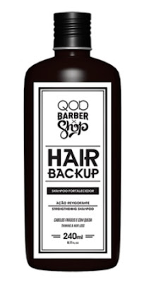 https://www.shop4men.com.br/shampoo-fortalecedor-qod-barber-shop-backup-240ml/p