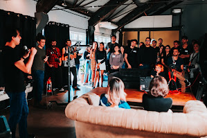 What is Pr Event? Everything You Need to Know About Pr Events