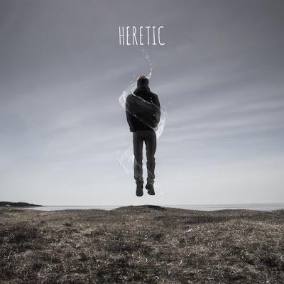 """Avec cet """"Heretic"""", Ka Fu nous présente un album qui porte bien son nom et casse les codes."""