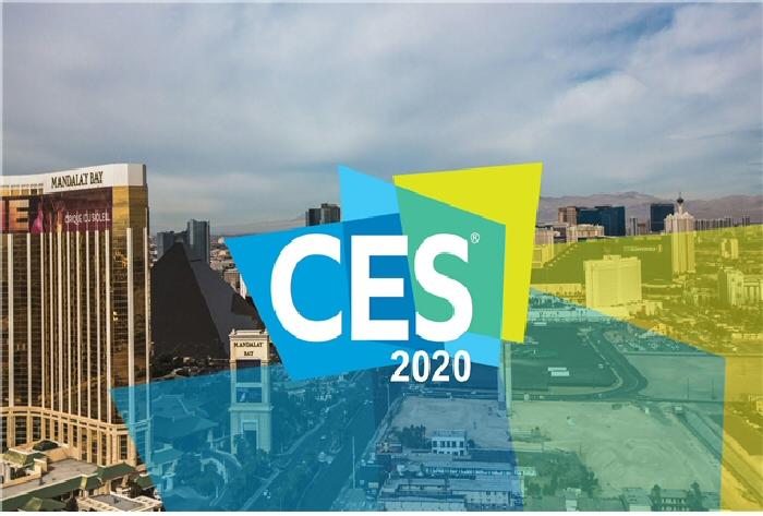 세운메이드 휴대용 3D 프린터 '투고우 프린터' CES 2020 참가