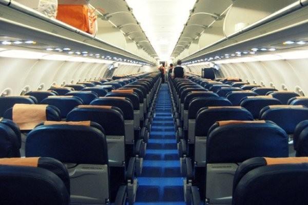 Setelah Beli Tiket Pesawat Jakarta Padang, Jangan Lupakan Wisata Berikut!