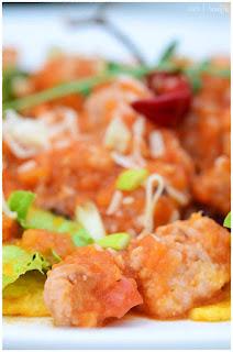 saludables comida mexicana recetas sencillas recetas mexicanas gourmet recetas mexicanas tacos tacos de tinga de pollo tinga de pollo receta original tinga de pollo thermomix tinga de pollo mexicano tinga de pollo sin chipotle tostadas de tinga de pollo tinga de pollo receta dela abuela como preparar tinga de pollo casera tacos de tinga de pollo tinga de pollo receta original tinga de pollo thermomix tinga de pollo mexicano tinga de ternera tinga mexicanas receta hacer tinga cocinar tinga