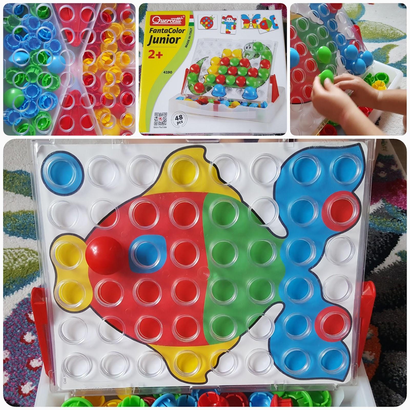 kinderspiele bis 2 jahre  kinder ausmalbilder