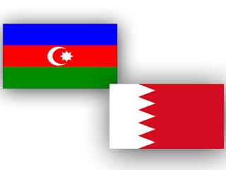 Бахрейн - Азербайджан смотреть онлайн бесплатно 9 октября 2019 прямая трансляция в 19:30 МСК.