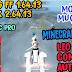 GIAM LAG TOT NHAT FF - FF MAX 1.64.13 - 2.64.13 NEWS V20