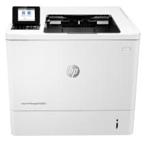 Hp laserjet e60055 Wireless Printer Setup, Software & Driver