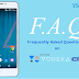 Frequently Asked Questions (FAQs) on YU Yureka Plus
