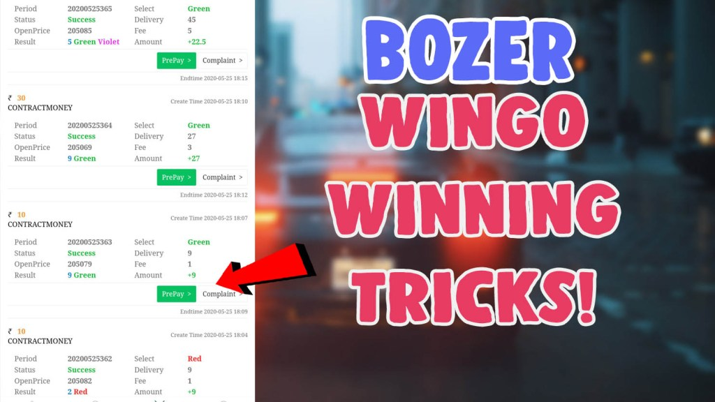 https://breakstheday.blogspot.com/2020/05/bozerbonin-wingo-trading-tricks-for.html