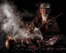 Mantra Menang Togel 4d Paling Jitu Se'Dunia