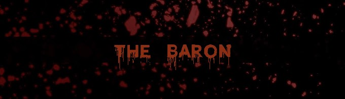 Chapter 18 - Ci-Ci: The Baron