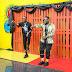 AUDIO | Soprano Musiq Ft. Jux - Umenuna | Download Mp3