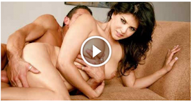 Celebrity Sex Porn Videos