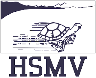 11th Symposium on High Speed Marine Vehicles