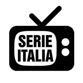 SERIE ITALIA canale telegram