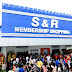 S&R Membership Shopping to open in Iloilo