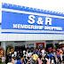 S&R Membership Shopping to open in Iloilo
