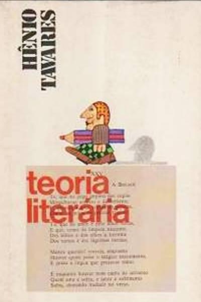 literatura paraibana narrativa passado santa luzia campina grande espatula