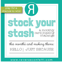 https://reverseconfetti.com/blogs/posts/stock-your-stash-june