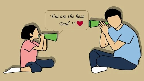 fathers day Best DAD Ever Photos, Images, Wallpapers