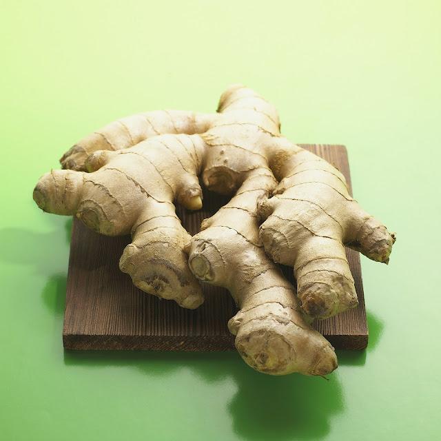 Ginger Merits Or Benefits ( Ginger Benefits )