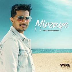 Mirzaye (2019)