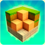 Block Craft 3D Building Game Mod Apk -Download Block Craft 3D Building-Download Block Craft 3D Building Game Mod Apk-Download Block Craft 3D Building Game Mod Apk terbaru-Download Block Craft 3D Building Game Mod Apk for android-Download Block Craft 3D Building Game Mod Apk v2.5.0 -Download Block Craft 3D Building Game Mod Apk v2.5.0 (MOD, unlimited coins)