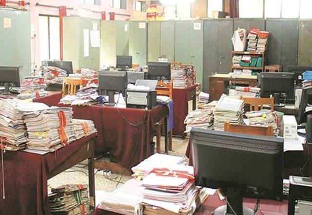 अब महाराष्ट्र में सरकारी कर्मचारी करेंगे 5 दिन काम, प्रदेश सरकार ने दी सुविधा