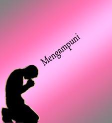 Chord Lagu Rohani : MENGAMPUNI - Jonathan Prawira