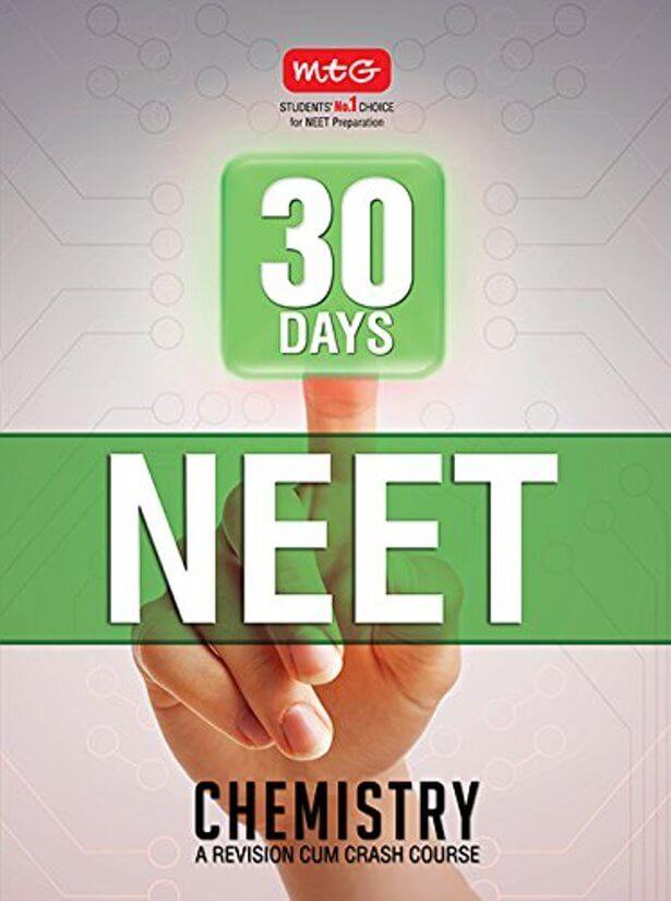 NEET-Chemistry-30-Days-Crash-Course-PDF-Book