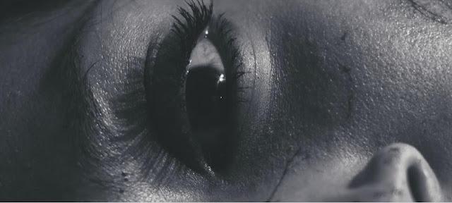 'Justine': Sexo explícito y violencia extrema en la adaptación de la novela del Marqués de Sade [Tráiler]