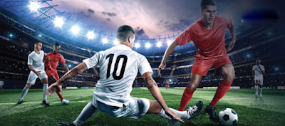 Keuntungan Dari Agen Bola Terpercaya | Bandarsbo.win