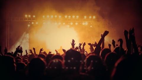 Elmarad a Nova Rock Fesztivál a koronavírus-járvány miatt - Június végéig biztosan nem lesznek koncertek Ausztriában