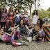 [News] Segunda-feira, 08/03: Especial Dia Internacional da Mulher no Canal Curta