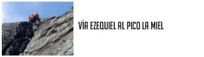 http://gloriaorapel.blogspot.com.es/2016/12/via-ezequiel-al-pico-la-miel-la-cabrera.html