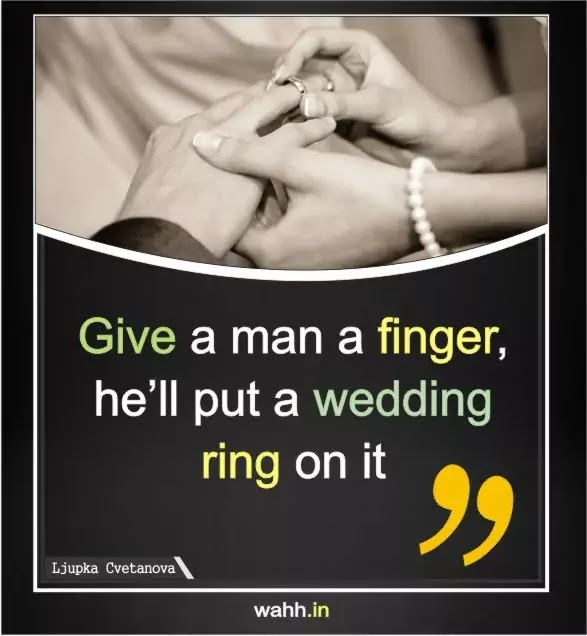 Happy-Engagement-Quotes