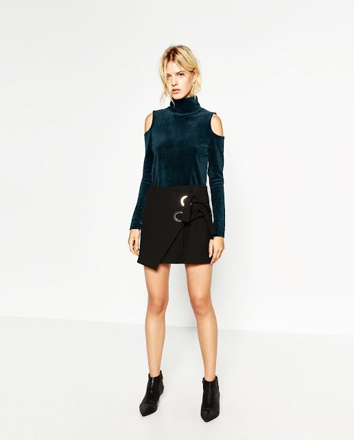 http://www.zara.com/us/en/sale/woman/knitwear/view-all/velvet-cut-out-shoulder-sweater-c732050p3833502.html