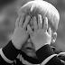 Anak ADHD dan masalah kawalan emosi