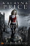 http://thepaperbackstash.blogspot.com/2012/10/grave-witch-by-kalayna-price.html