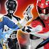 Hasbro revela brinquedos de Power Rangers de 2020