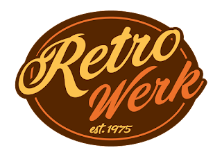 RetroWERK - Originals