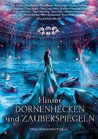 https://www.amazon.de/Hinter-Dornenhecken-Zauberspiegeln-Christian-Handel/dp/3959911815