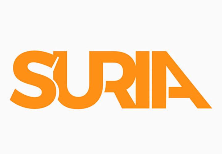 Suria FM Malaysia Online