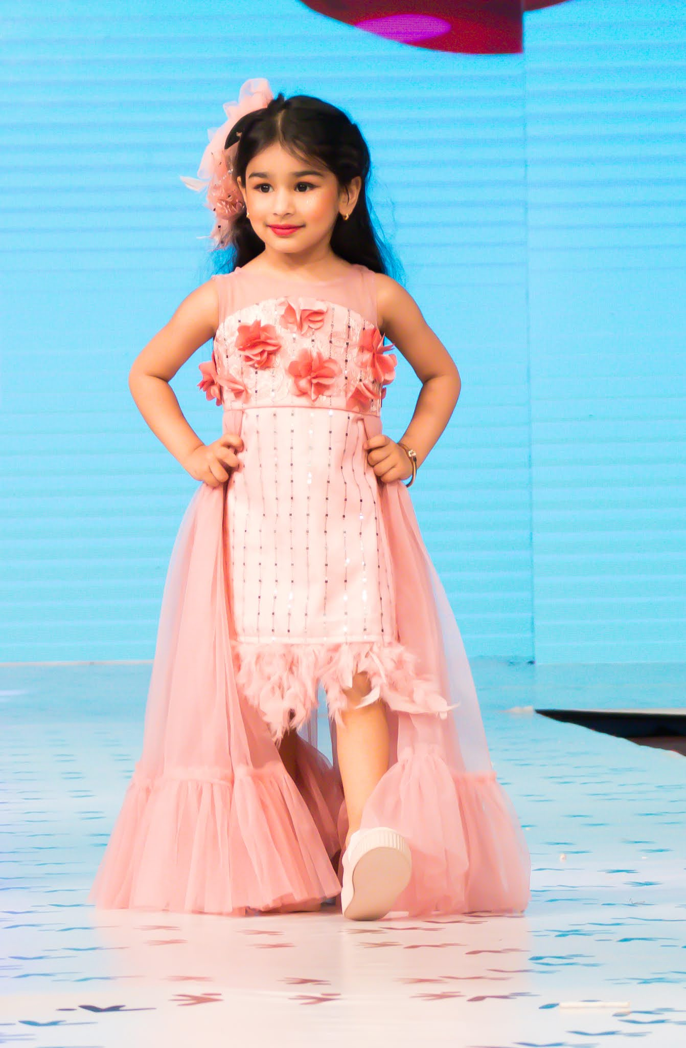 https://www.thecinemablogs.com/2020/11/Child-artist-heer-verma-elected-as-the-brand-ambassador-of-indias-little-fashion-hunters.html
