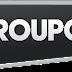 15% zniżki na Groupon przez aplikację mobilną