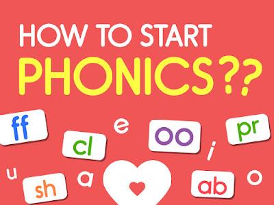 MamaLovePrint 甚麼是Phonics 在家學英文拼音 Homeschooling Phonics Learning Phonics Flashcards and Poster Free Download Printables 拼音教材 拼音練習 拼音工作紙