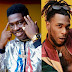Seph Global Boy Says He Has Confident That Burna Boy Will Win Grammy Award 2020