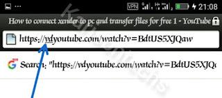 VDYouTube Video Downloader