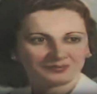 Morre espiã israelense apelidada de A pérola do Mossad