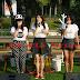 Girls Band Kirana Siap Meramaikan Blantika Musik Indonesia