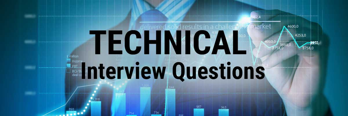 With pdf quiz answers questions technical